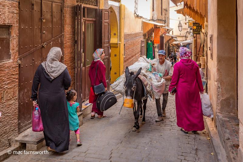 Morocco031October 15, 2017.jpg