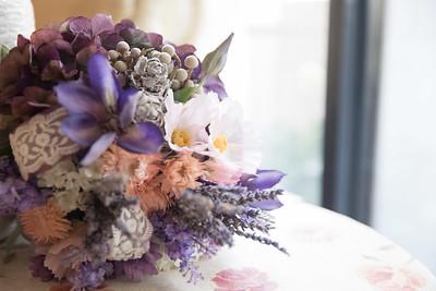 Wedding | Raymond + Anna - original all