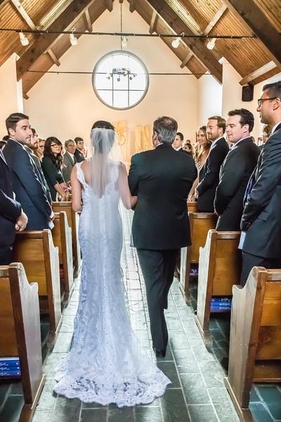 Hardiman_Wedding-00001-31