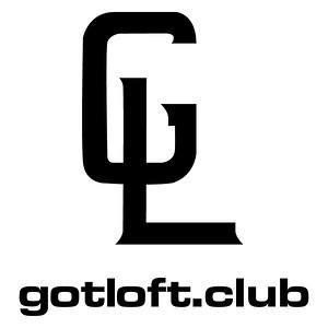GotLoft.club