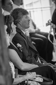 ceremony-021