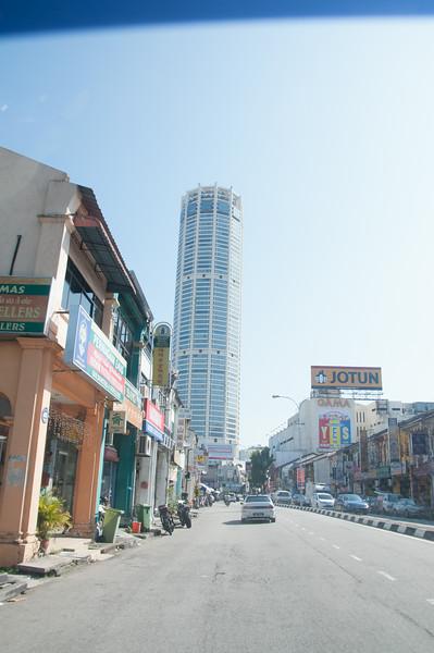 20091214 - 17287 of 17716 - 2009 12 13 - 12 15 001-003 Trip to Penang Island.jpg