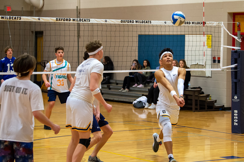 OHS Powderpuff Volleyball 2 9 2020-684.jpg
