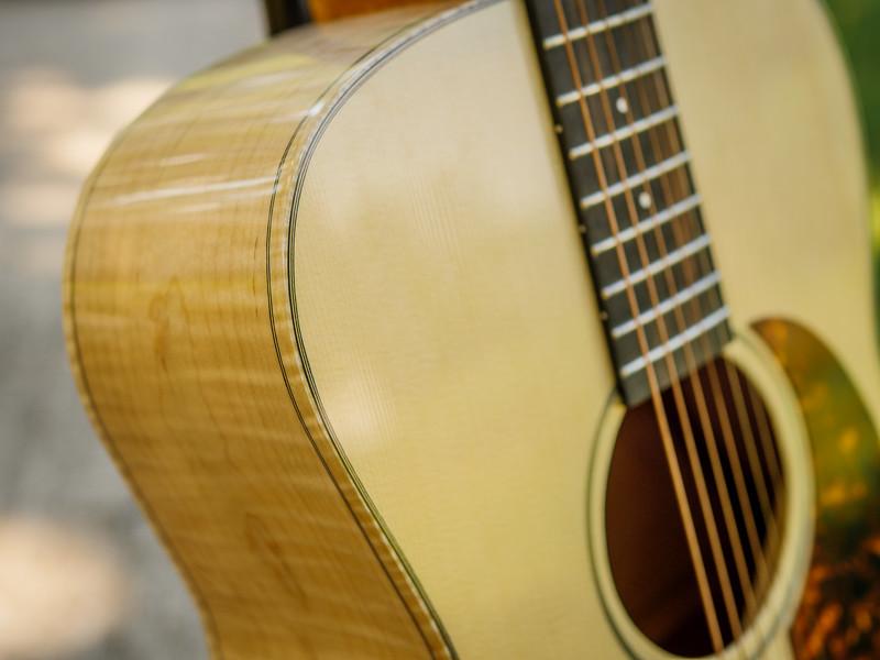 070217_8042_Ian - Acoustic 001.jpg