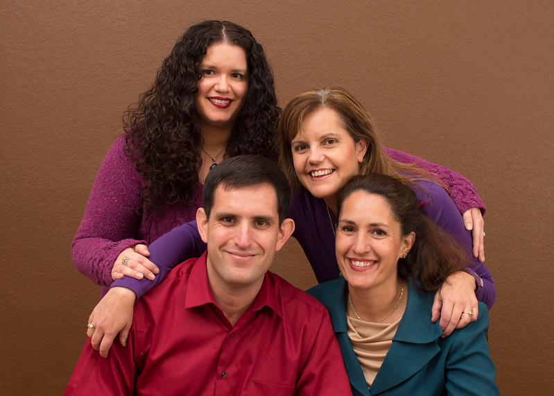 Cordero  Cousins 2.jpg