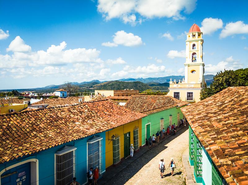 trinidad cuba convent.jpg