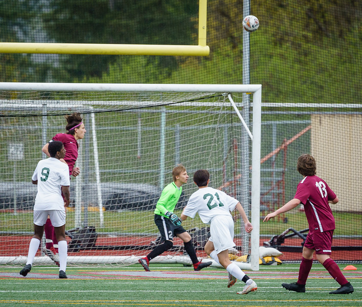 2019-04-16 JV vs Edmonds-Woodway 052.jpg