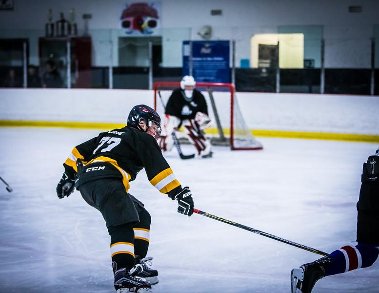 Bruins2-113.jpg