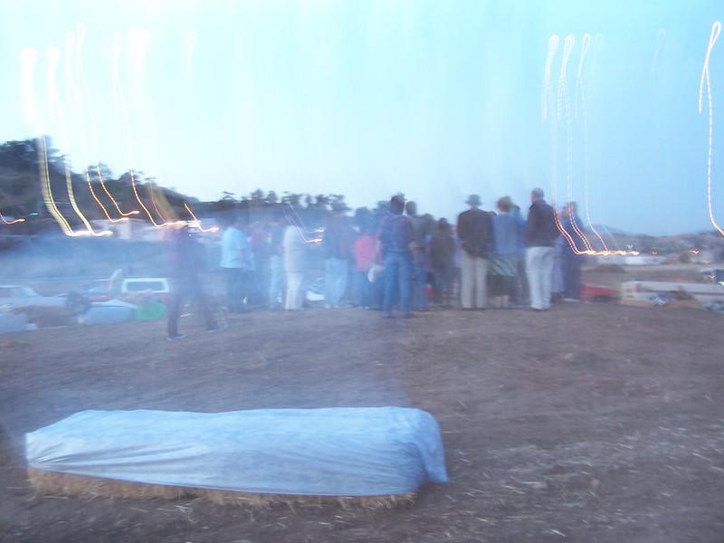 050624-NotACornfield-Ceremony011.jpg