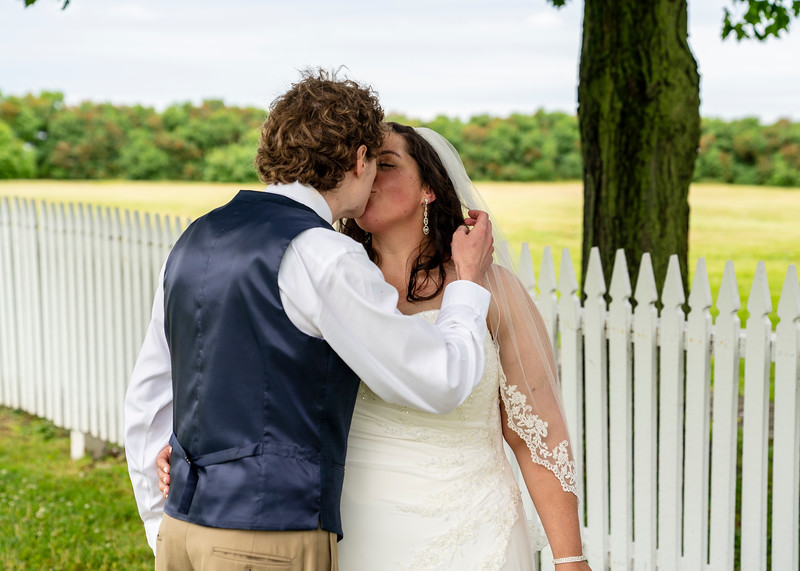 Schoeneman-Wedding-2018-451.jpg