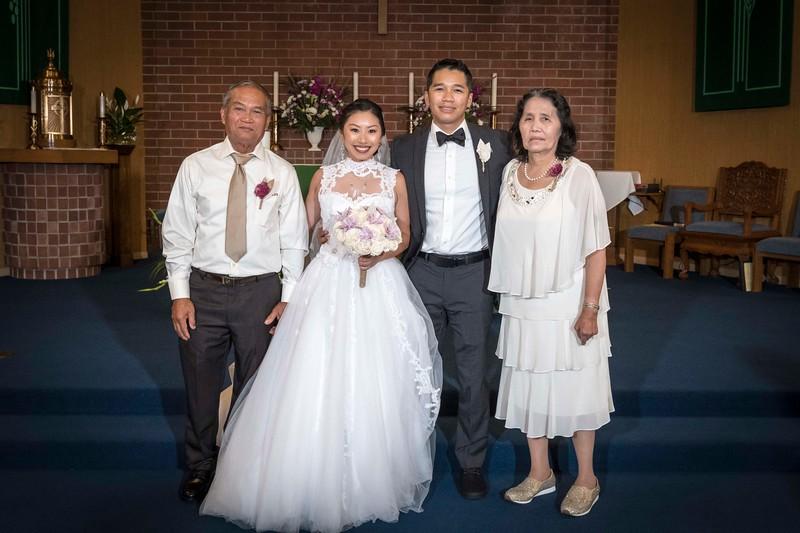 Jenn & Tommy Wedding 70117-365.jpg