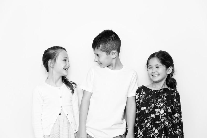 kids-15a.jpg