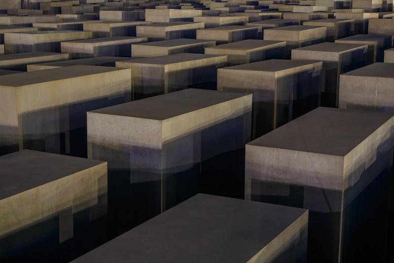Holocaust Memorial-11116997845.jpg