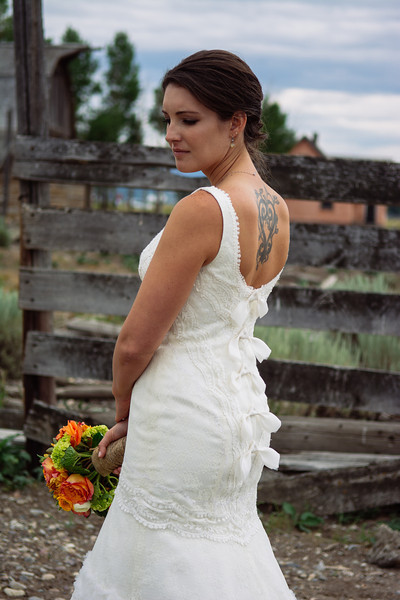 wedding-color-344.jpg