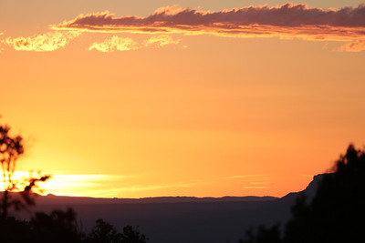 Canon: 2013-09-21: 05 Road to Kanab
