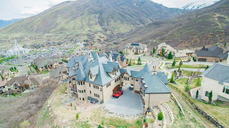 ryan hender photogrpahy aerial -2.jpg