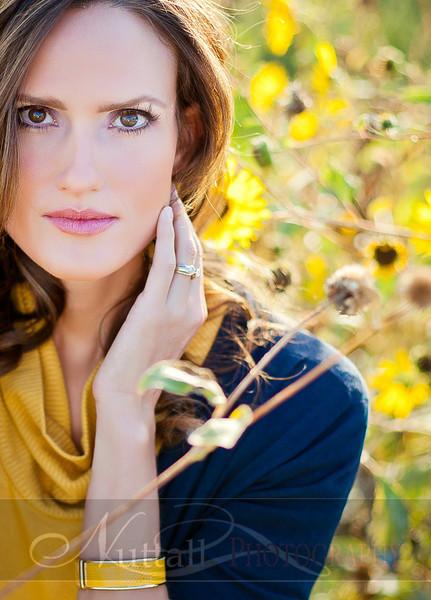 Beautiful Rachel 34.jpg