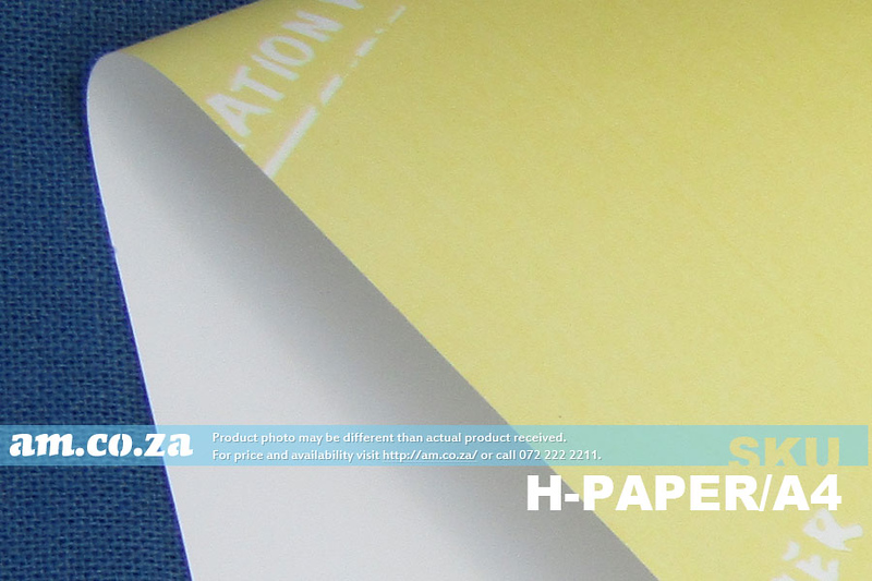 paper-aside-showed.jpg