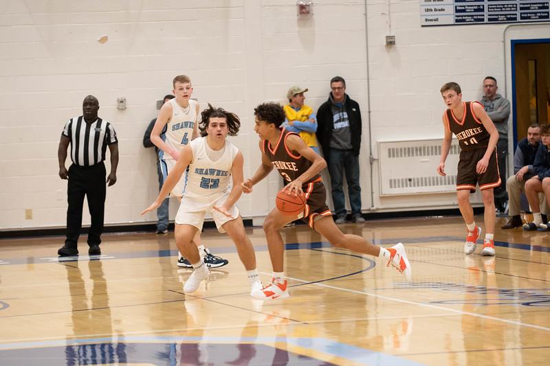 boys basketball vs cherokee 01142020 (144 of 232).jpg