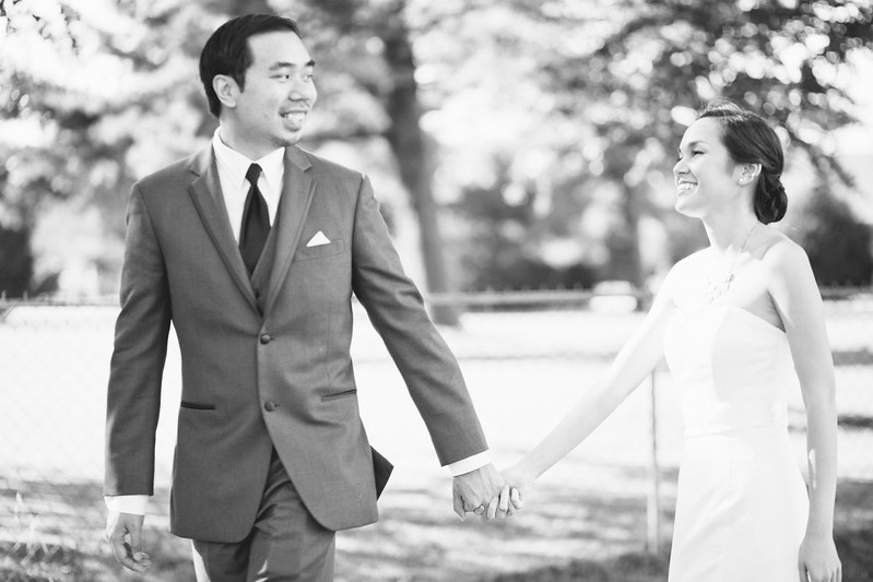 View More: http://jeffreyocampo.pass.us/lizphilwedding