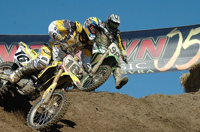Hangtown MX National 05