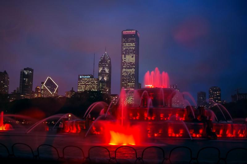 Buckingham Fountain 2004-5.jpg