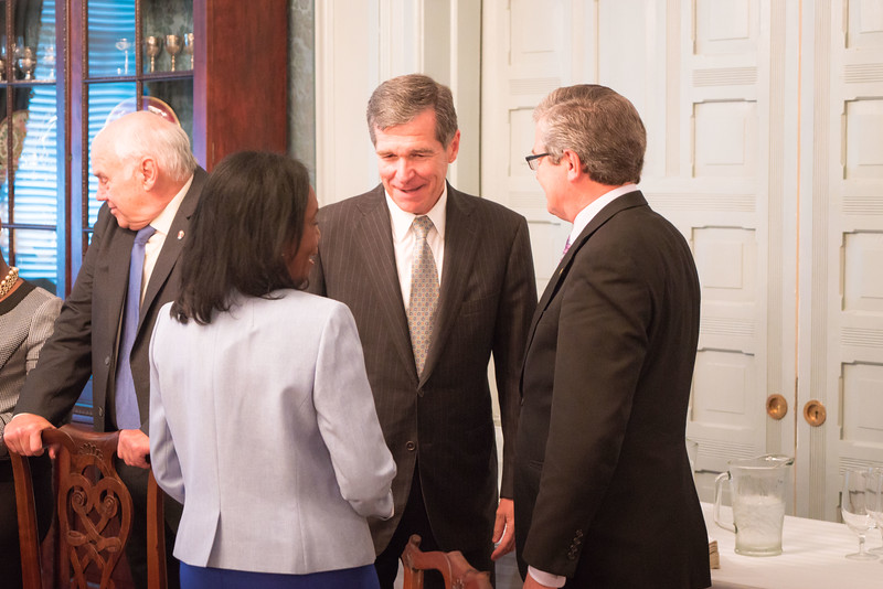 Governor Cooper Meeting Sept 2017-10.jpg
