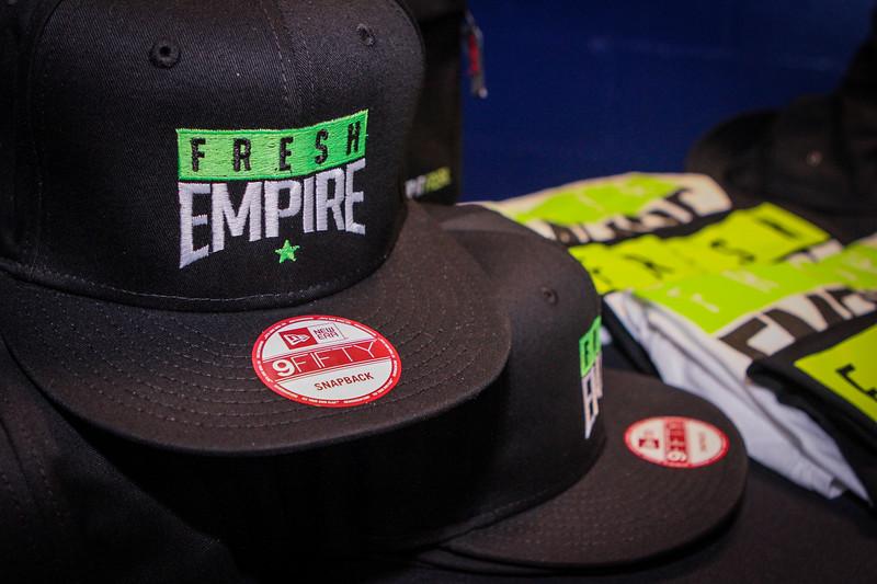 Fresh Empire Bham Joi Pearson Photography_-7.jpg
