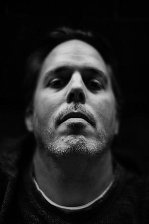 Matt Winger - Headshots