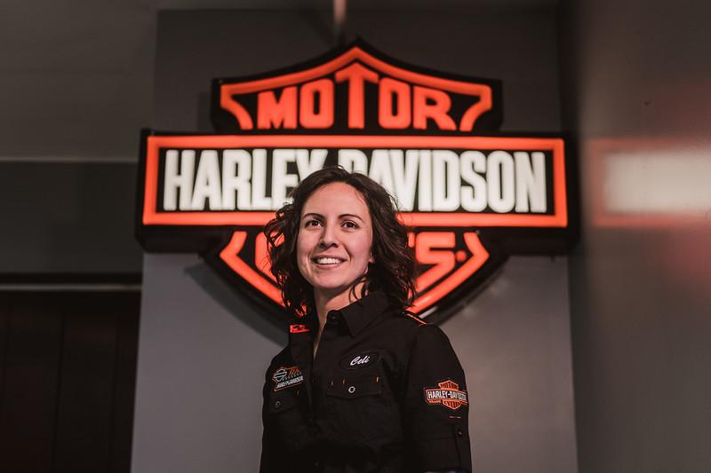 Harley Headshots-0001.jpg