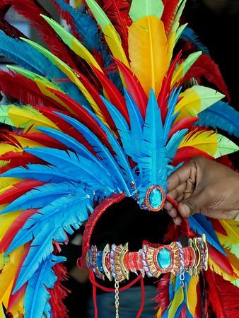 Trinidad + Tobago Images