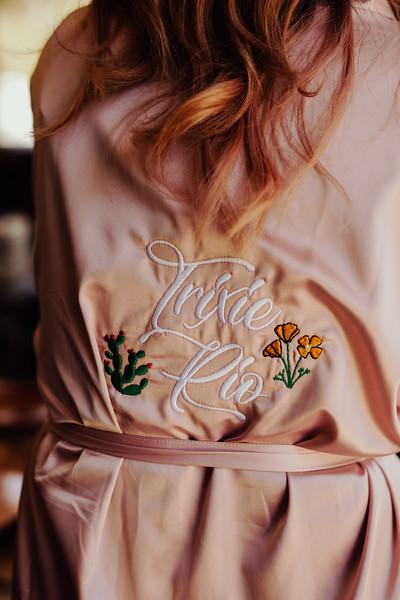 Elise&Michael_Wedding-Jenny_Rolapp_Photography-8.jpg