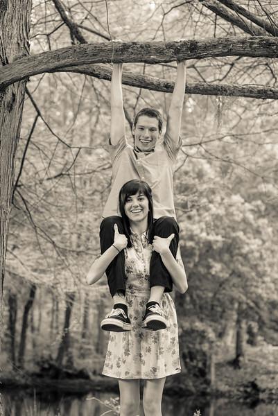 Alex and Devyn BW-34.jpg