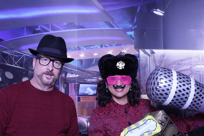 Guest House Events Photo Booth Originals - Educator Night Out SpyMuseum (68).jpg