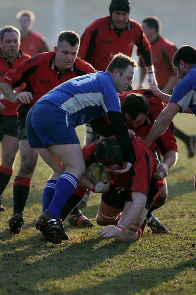 ct_rugby280106_007.jpg