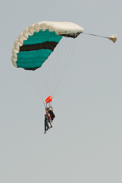 067-Skydive-7D_M-136.jpg