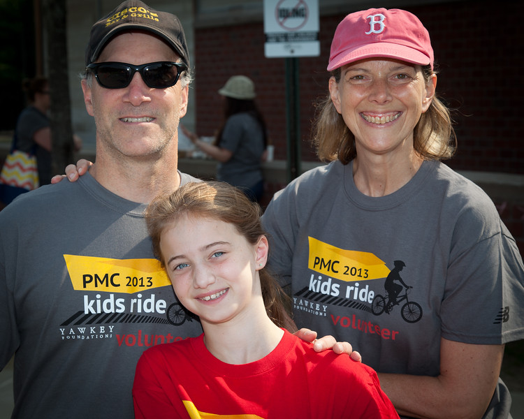 PMC kids 2013-13.jpg