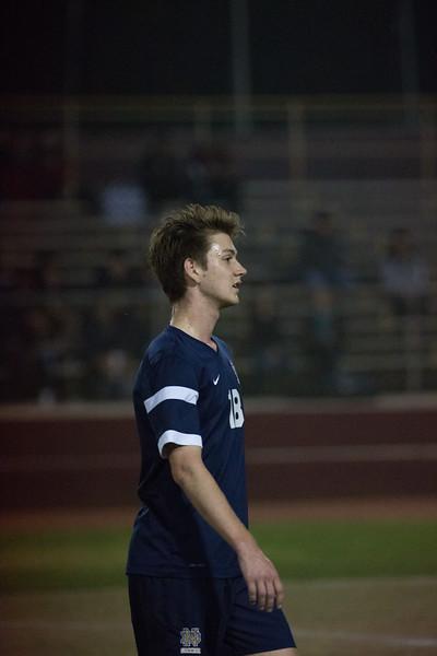Nick Soccer Senior Year-334.jpg