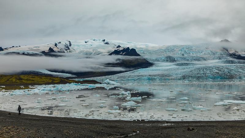 Iceland19_-2044.jpg