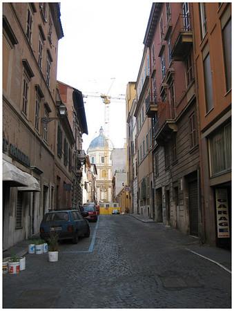 eu'06-Rome
