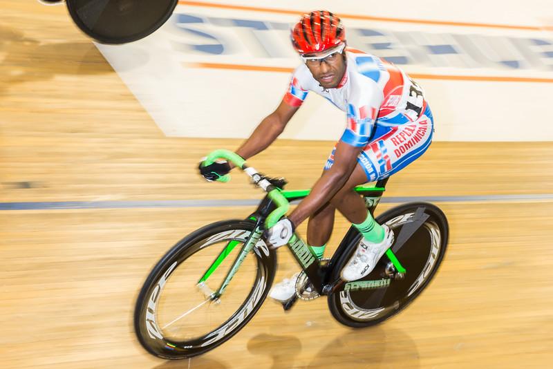 2016 US Para Track Cycling Open_371.jpg