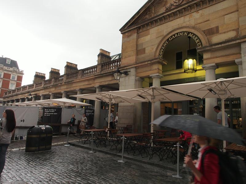Edinburgh_2013--1220.JPG