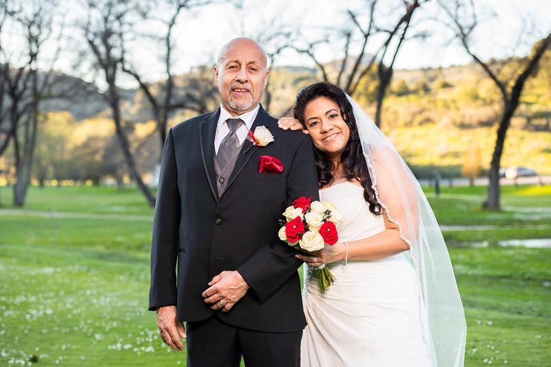 Wedding - 763.jpg