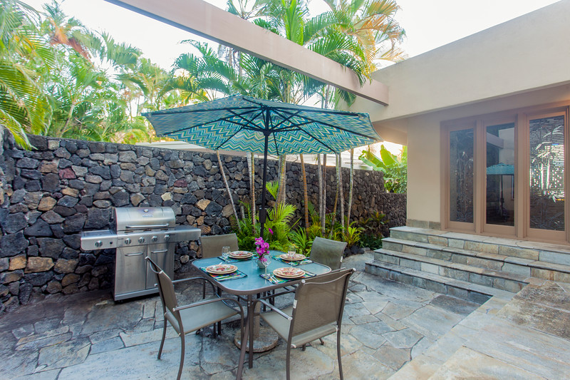 Kona real estate photography-2-23.jpg