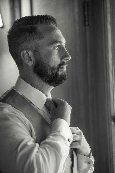 Neelam_and_Matt_Nestldown_Wedding-1036.jpg