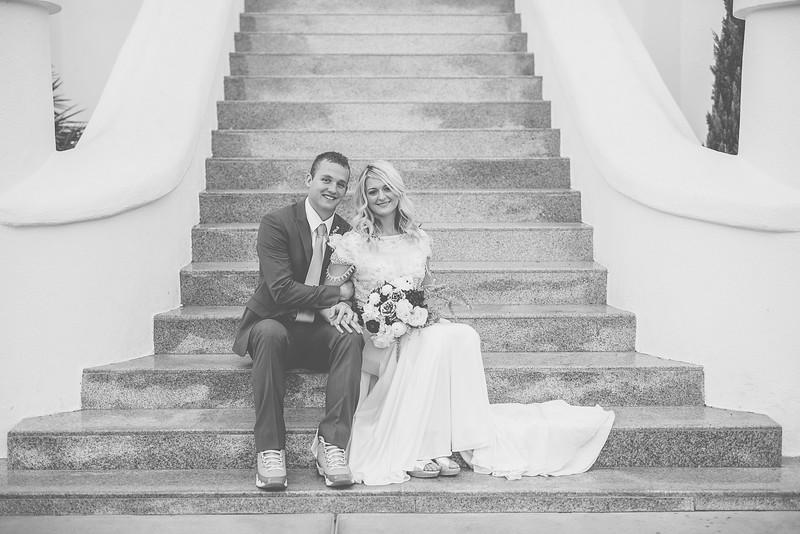 Bridals-136.jpg