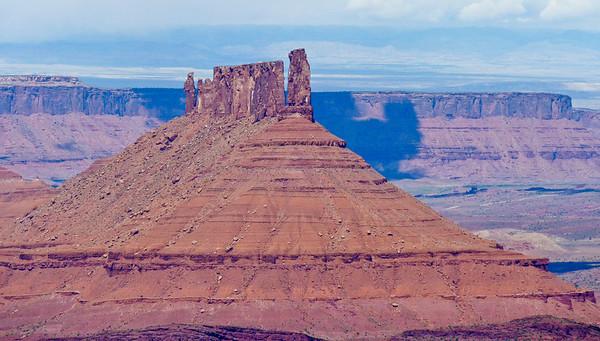Moab - Spring '10