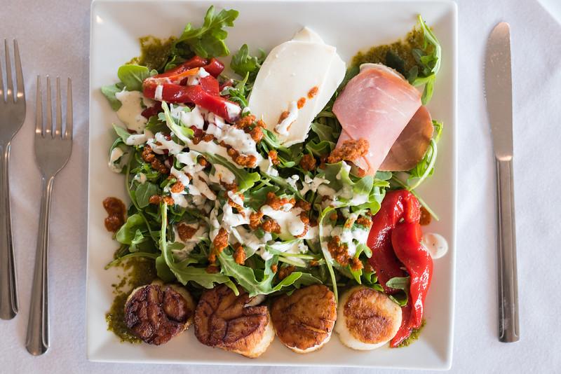2016 7-13 Klein's Seafood Restaurant-141_Full_Res.jpg