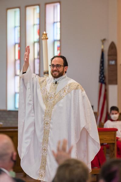 St Rose First Communion April 30 2021-23.jpg
