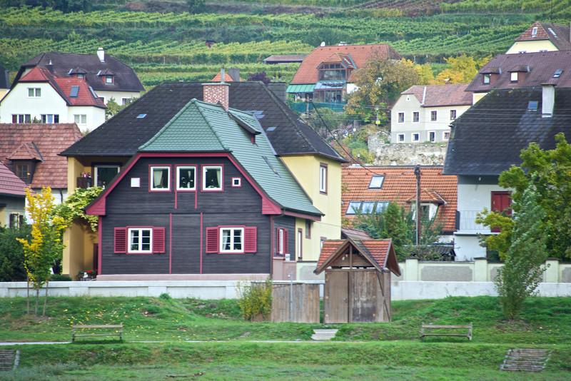 MM~Melk, Austria~2013 1565